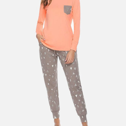 Pijamas - Batas